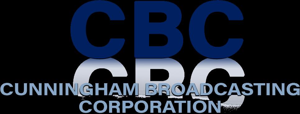 Cunningham Broadcasting Company